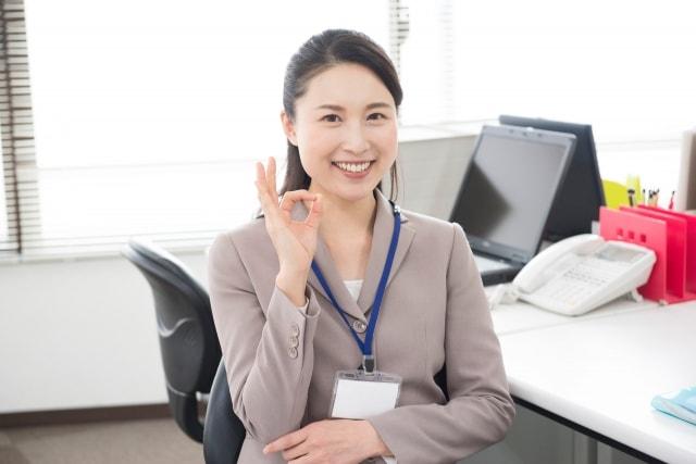 手話通訳士試験の合格率・合格者数・受験者数の推移、合格者の概況など