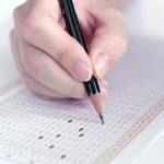 臨床工学技士国家試験の合格率・合格者数・受験者数・合格ライン