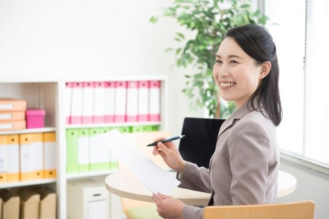 医療事務技能審査試験の合格発表・日程・履歴書の書き方・難易度など【医科・歯科】