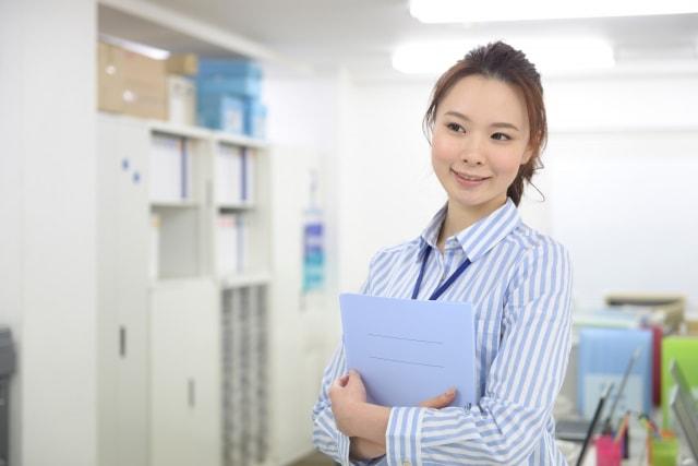 医療事務認定実務者の合格発表・履歴書の書き方・合格率・難易度・試験日程など