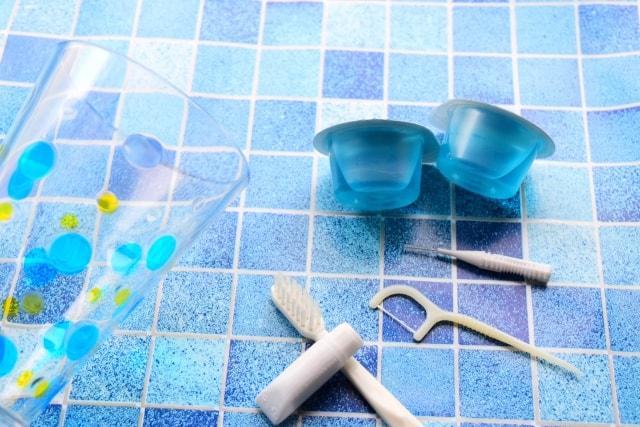 歯科衛生士国家試験の合格発表・時間・試験会場・日程など【第30回/2021】
