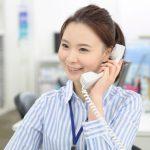 医科クリニック事務管理士になるには、医科クリニック事務管理士の就職先・将来性など