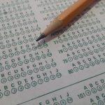 医療事務OA実務能力認定試験の合格率・年度別合格率・合格基準