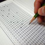 医科2級医療事務実務能力認定試験の合格率・年度別合格率・合格基準