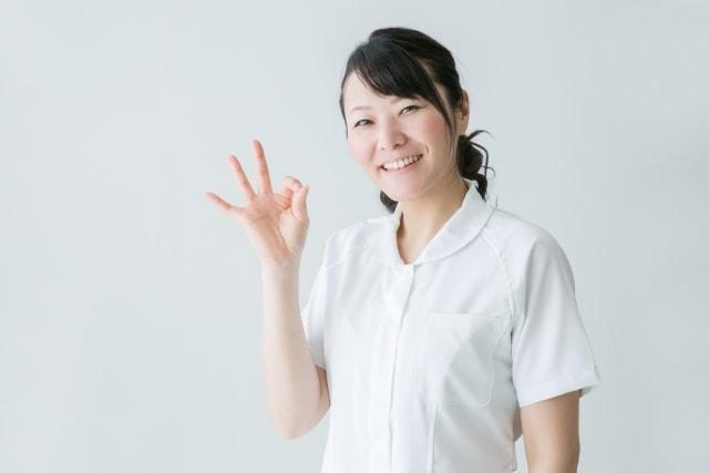 手話技能検定の日程・難易度・合格率・申し込み方法や期間・公式テキストなど【2019】
