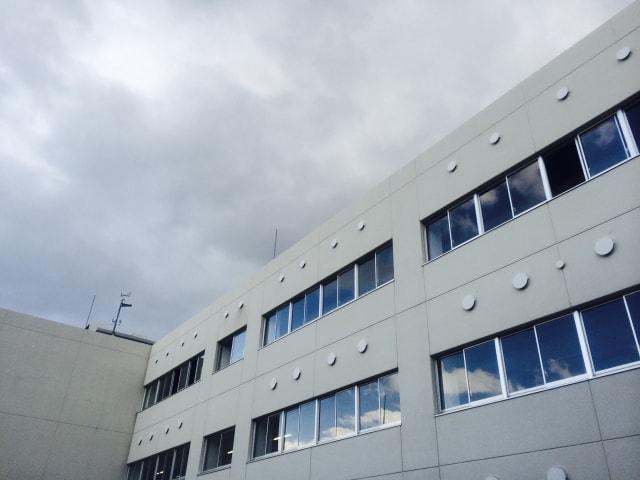 臨床工学技士の養成校(全国)