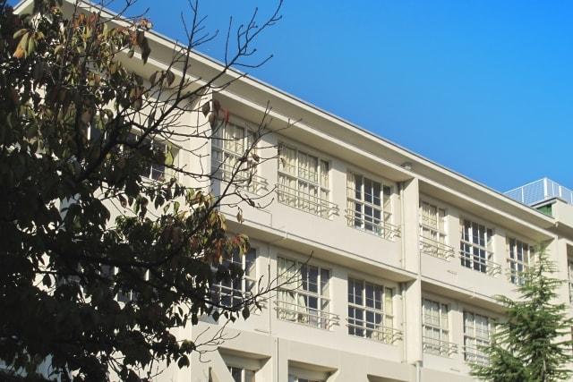 臨床工学技士の養成校(四国)