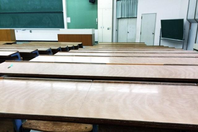理学療法士の養成校(大学・専門学校)一覧【福島県(東北)】