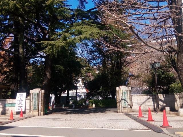 理学療法士の専門学校・大学【福井県(中部)】