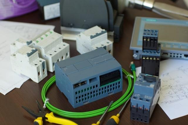 第二種電気工事士の合格率(筆記試験・技能試験)