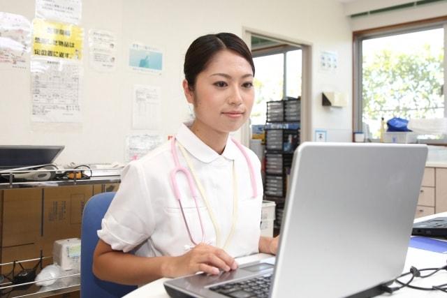 看護師国家試験の合格率・合格率の推移