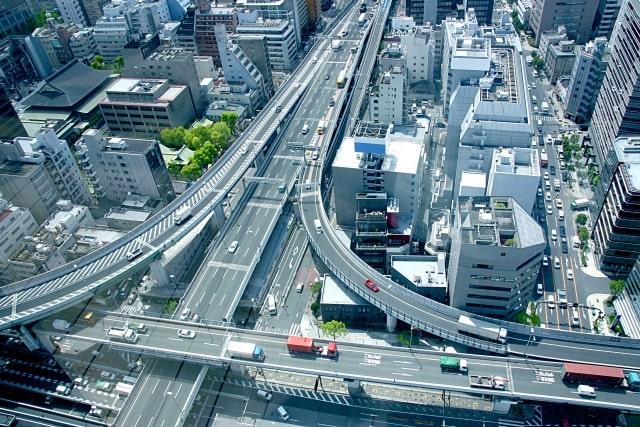 運行管理者試験(CBT試験)の日程・受験資格・試験会場など【令和2年度第2回】