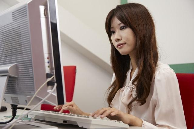 医療事務資格の取り方・合格発表・履歴書の書き方・日程など