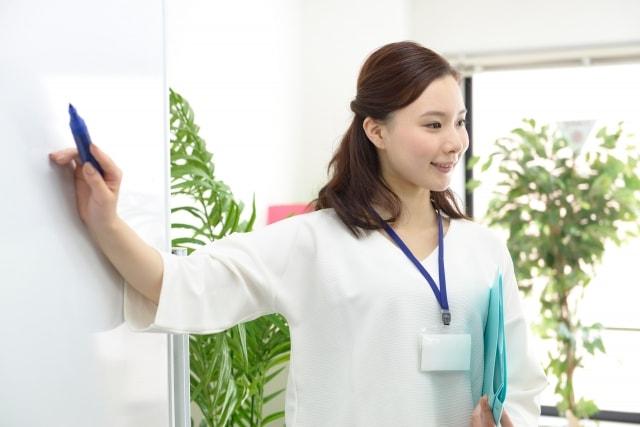 医療秘書資格の合格発表・履歴書の書き方・日程・勉強時間など